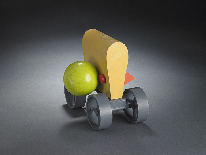 Childs-Play_car